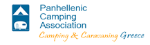 Panhellenic Camping Association